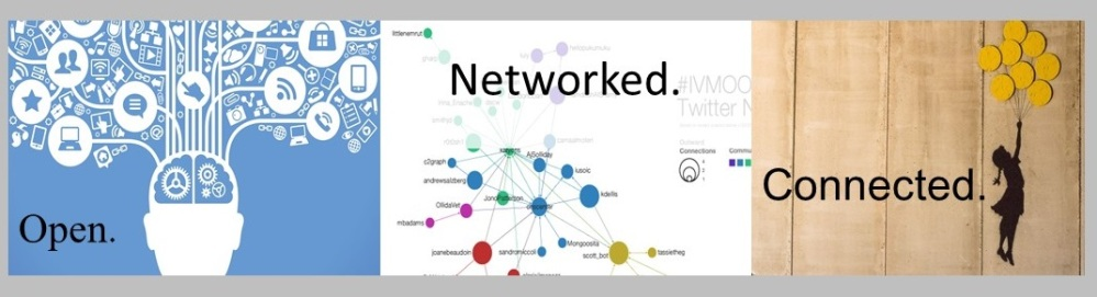 opennetworkedconnected